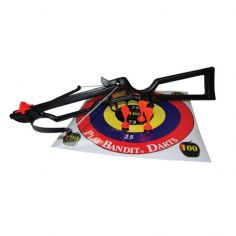 Toy Crossbows & Sling Shot